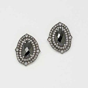 7b6eb786b84ff PRODUCTS – Silverline Jewellery