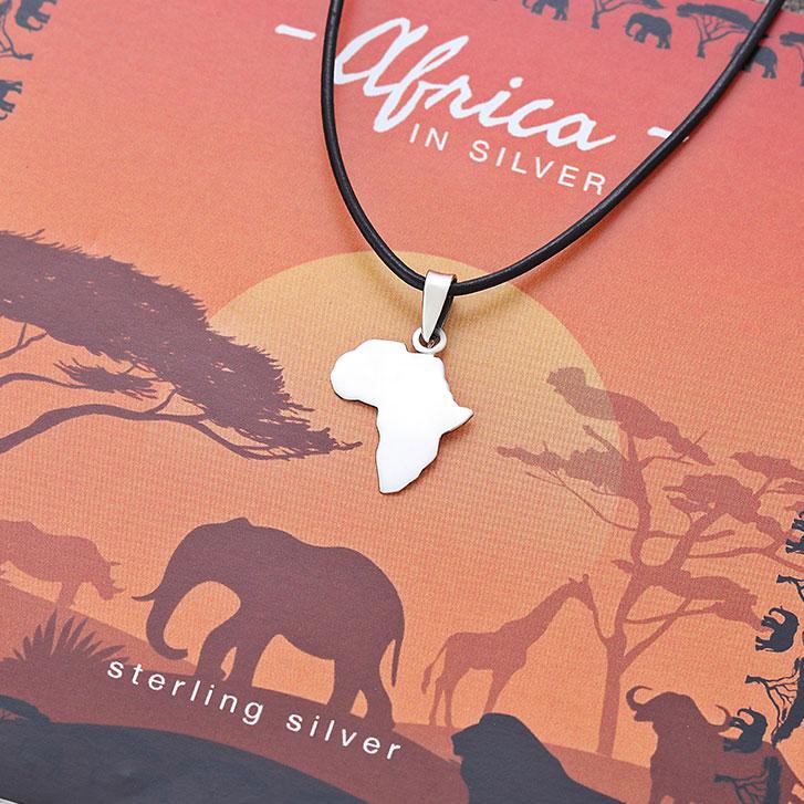 smallafrica